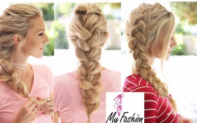 Top-hair-style-girl-For-Begnar-2017-hairstyles-for-long-hair-Highlight-Now