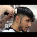 Transformation-Tuesday-hairstyles-for-short-curly-hair-men-Live-Now