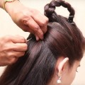 Trending-Hairstyle-for-Long-Hair-5-Easy-Hairstyles-Tutorials