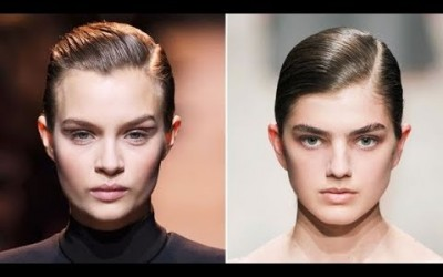 Trendy-Hairstyles-for-Fall-Winter-2018-2019-Short-long-medium-lenght-hair