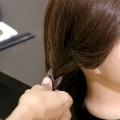 Twin-Braid-Hairstyle-Thick-Braids-For-Long-Hairs-Stylish-Braided-Summer-Hairstyle-Integrators