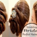 Wedding-Bridal-Perfect-HairstyleWedding-HairstylesNew-Hairstyles