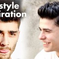 Zayn-Malik-hairstyle-Mens-haircut