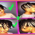 braided-hairstyles-for-american-girl-dolls-video-2017