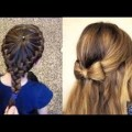 cool-childrens-hairstyles