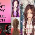 hairstyles-for-baby-girls-with-short-curly-hair-Usa-Girl-Hair-Style