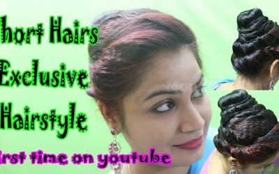 latest-hairstyle-for-short-hairs-exclusive-designer-hairstyle.