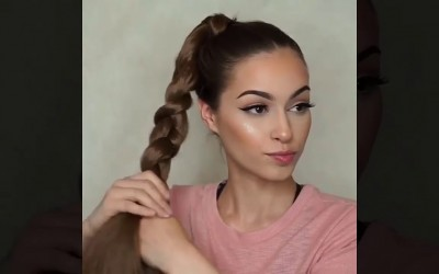 latest-prom-hairstyle-new-year-Hairstyle-Wedding-hairstyle-for-long-hair-2