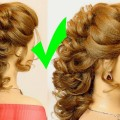 wedding-hairstyles-for-long-hair.-wedding-bridal-hair-tutorial-VIDEO-2017