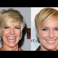 10-Best-Hairstyles-for-Older-Women-Easy-Haircuts-for-Women-Over-40