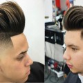 10-Modern-Pompadour-Fade-Haircuts-For-Men-2018-Classic-Pompadour-Skin-Fade-Best-Hairstyles-Men