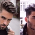10-Popular-Hairstyles-For-Men-2018-Mens-New-Haircuts-2018-Mens-Trendy-Hairstyles