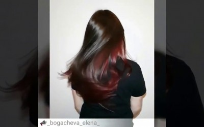 10-Quick-and-easy-hairstyles-for-Long-hair-For-Beautlful-Girls-1-1