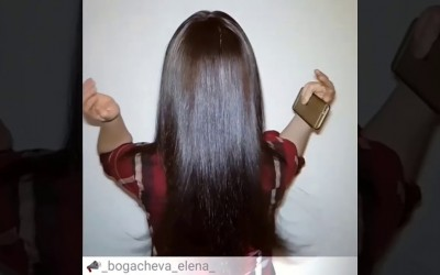 10-Quick-and-easy-hairstyles-for-Long-hair-For-Beautlful-Girls-part-3