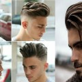 15-Newest-Hairstyles-for-Men-2018-Latest-Most-Popular-New-Haircuts-for-Guys-Hairstyle-Trends-Men