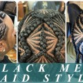 15-best-ideas-about-braided-hairstyles-for-black-men