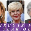 18-chic-ideas-for-haircuts-for-60-year-old-ladies