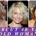 18-chic-ideas-for-hairstyles-for-40-year-old-woman-2018