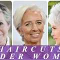 18-hottest-ideas-for-best-haircuts-for-older-women-2018