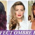 18-hottest-ideas-for-ombre-hairstyles-2018-for-women