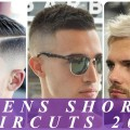 18-hottest-ideas-for-short-hairstyles-for-men-2018