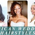 18-trendy-african-american-wedding-hairstyles-for-black-women