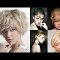 20-Best-Pixie-Short-Haircuts-When-You-Need-Some-Pixie-Inspiration