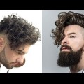 20-Best-Short-Haircuts-for-Guys-Curly-Hairstyles-in-2018