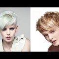 20-Best-Short-Pixie-Hairstyles-Haircuts-and-Short-Hair-Ideas-for-2017-2018