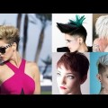 20-Cool-Pixie-Cuts-for-2018-Short-Pixie-Hairstyles-and-Haircuts-from-Classic-to-Edgy