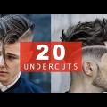 20-Different-Undercut-Hairstyles-BEST-2017-2018-Trends-for-Men