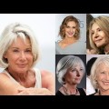 20-Gorgeous-Medium-Length-Haircuts-for-Women-Over-50