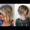 20-On-Trend-Balayage-Ombre-Bob-Short-Hair-Looks-in-2018