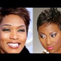 20-Trendy-African-American-Pixie-Haircuts-for-Short-Hair