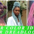 20-best-hair-color-ideas-for-dreadlocks-for-women