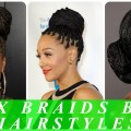 20-best-ideas-about-box-braids-bun-hairstyles-for-black-women