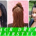 20-best-ideas-about-hairstyles-for-dreadlocks-long-for-black-women