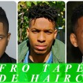 20-best-ideas-about-taper-fade-haircuts-for-black-men
