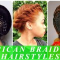 20-top-beauty-braided-hairstyles-for-african-american-women