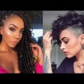 2017-Fall-Winter-2018-Hairstyle-Ideas-for-Black-Women