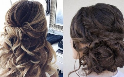 2017-Homecoming-Hair-Trends-Hairstyles-Ideas