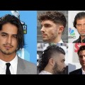 2018-Alternative-Hairstyles-for-Men-With-Thick-Hair