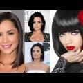 2018-Bob-Haircuts-and-Makeup-Preferences-for-Ladies