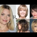 2018-Bob-Haircuts-for-Fine-Hair-Round-Face-Short-Long-Bob-Hair-styles