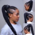 2018-Braided-hairstyle-for-black-women-30-Braided-hairstyle-for-Black-girls