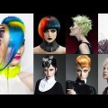 2018-Hair-Colors-for-Short-Haircuts-Hairstyles