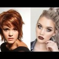 2018-Hairstyles-and-Haircuts-For-Women