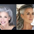 2018-Hairstyles-for-Older-Women-Over-40-Which-Haircuts-Will-Suit-For-Older-Women