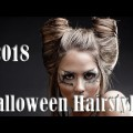 2018-Halloween-Hairstyles-To-Get-This-Halloween-2018-Hair-Ideas