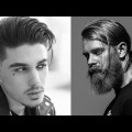 2018-Men-Hairstyles-and-Haircuts-All-Models-For-Men